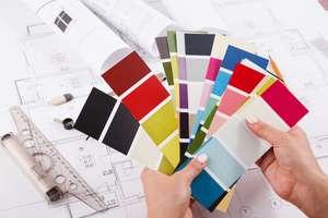 10 советов по выбору цветовой гаммы для интерьера